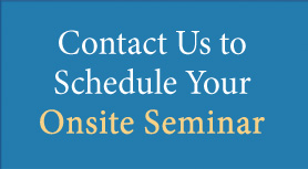 Contact us to 