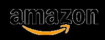 AmazonAverill
