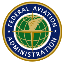 FAA-Averill