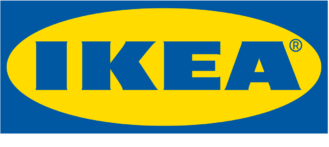 Ikea New-from internet