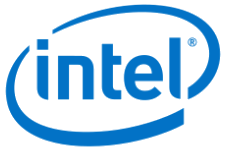 Intel-Averill