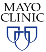 Mayo-Averill