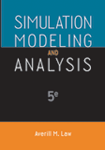 Simulation Book